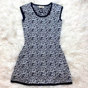 ‼️Sweet & Lovely Printed Dress